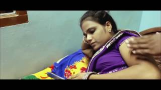Kamandhudu || latest telugu short film 2015 || by MMK