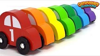 Carros De Brinquedo Para Crianças