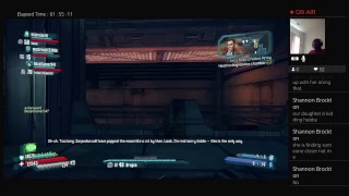 (PS4) Borderlands The PRE-Sequel Gameplay : Part 2