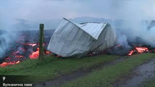 Топ 15 Ужасяващи Природни Бедствия