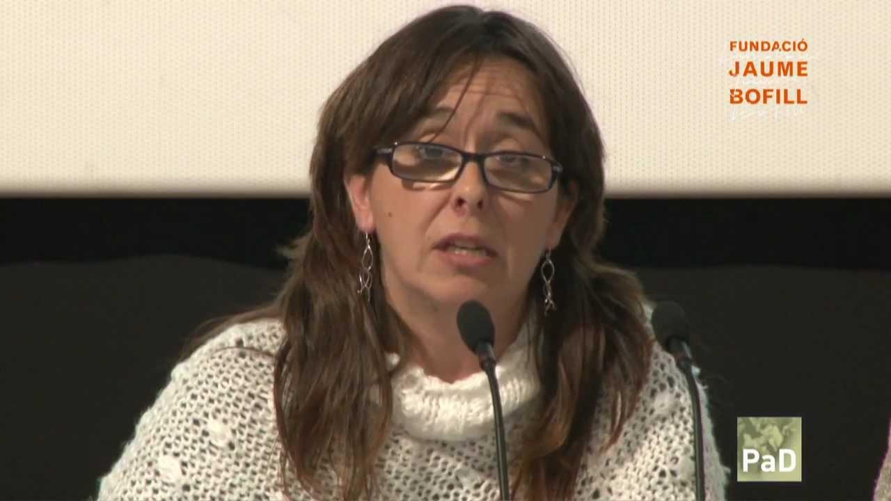 La pobresa és només conseqüencia de la crisi? (resum dels debats a Lleida i Girona)