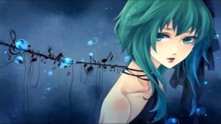 Nightcore - So Blue
