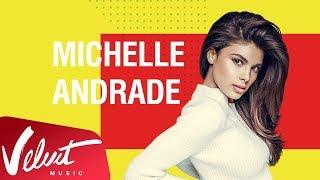Michelle Andrade – «Хватит свистеть»  (LiveFest: URBAN)
