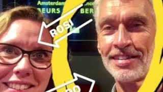 Rosi's vlog: vanaf 25 juni is 'Schematherapie: werken met fases in de klinische praktijk&#39