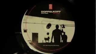 Doppelkopf - ÜberAll ft. Mardin - Vom Mond (1997)