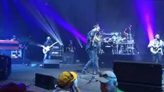 Dave Matthews Band - 5/18/2018 - ❰ Full Show / Low Res ❱ - Cynthia WM Pavilion - The Woodlands, TX
