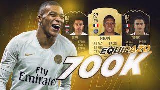 EL MEJOR EQUIPO BARATO PARA COMPETIR POR SOLO 700K !!