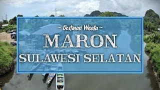 5 Tempat Wisata di Maros Sulawesi Selatan, Coba Kunjungi Helena Sky Bridge