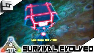 ARK: Survival Evolved   DEEP SEA LOOT CRATES! S3E46 ( Gameplay )