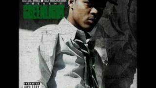 Bow Wow - I'm Goin' In Feat. DJ Jus - Greenlight Mixtape