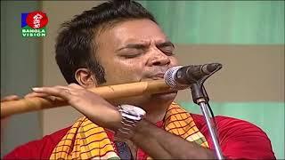 vawaiya song kajol vromora by liza