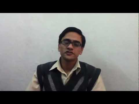 Eastern Institute for Integrated Learning In Management video cover2
