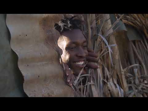 MIMBA ZEMBE   BONGO MOVIE (Short Film)