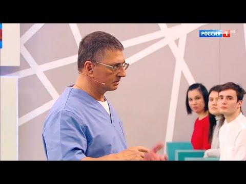 При ходьбе болит палец на ноге — стоит ли обращаться к хирургу?