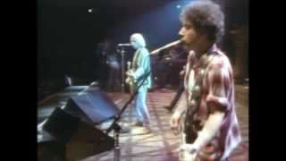 Tom Petty & The Heartbreakers - Runnin' Down a Dream - Live 1991 Take the Highway Tour HD