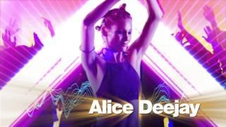 Dave Pearce 90s Dance Anthems - TV Advert