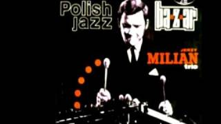Polish jazz - Softly as is a morning sunrise- Jerzy Milian Quintet 22.02.2004. Jazzclub Hipnoza