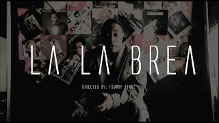 Business Video (La La Brea)