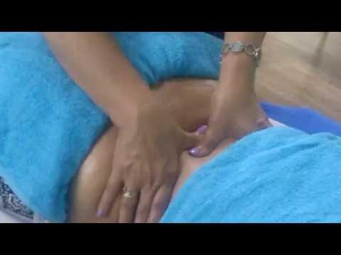 Como um tratamento para a prostatite crónica