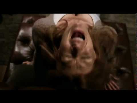 American Horror Story 1.11 (Preview)