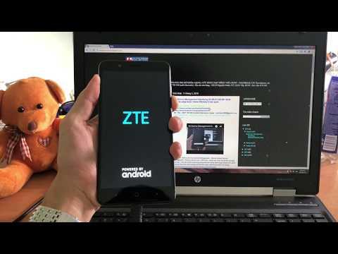 Semi bypass for ZTE Maven 3 (Z835) - смотреть онлайн на Hah Life