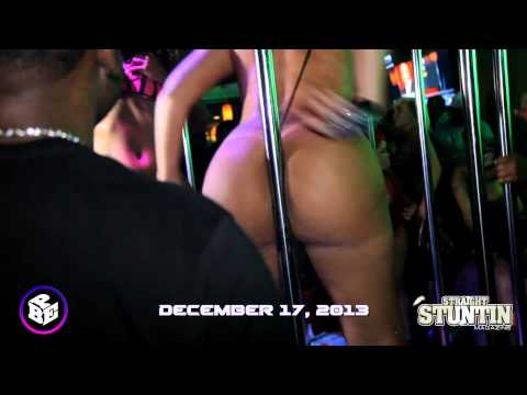 BPE Records returns to Sues Rendezvous for Straight Stuntin Issue 30 release