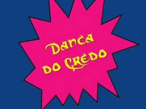 Música Dança do Credo