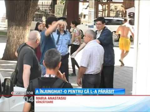 Femei frumoase din București care cauta barbati din Cluj-Napoca
