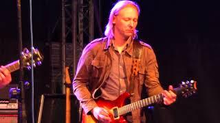 Jacek Dewódzki Band 'Gimme All Your Lovin' (ZZ Top)