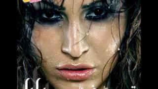 تحميل اغاني Yara - Lamma Tettalla' / يارا - لما تتطلع MP3