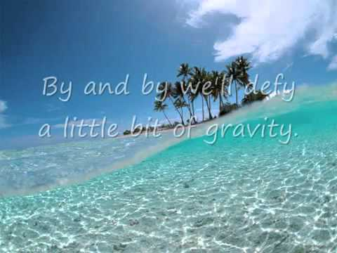 The Beach Boys - Kokomo (LYRICS) Mp3