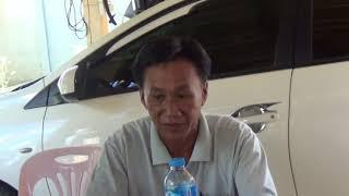 Loojmem Fengshui Chanhia Yang Part-228