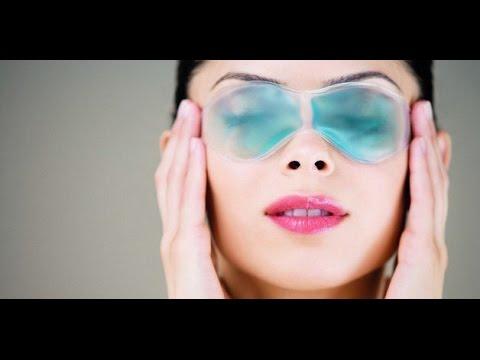 Голубая очищающая маска для лица агафья отзывы