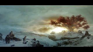 Game of Thrones Tribute - Season 4