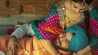 Rakhi Soneya Ve || Rashi Sood || whatsApp status || Ammy Virk || New Punjabi Song 2018