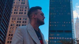 Defis   Róże (Official Videotour USA 2018)