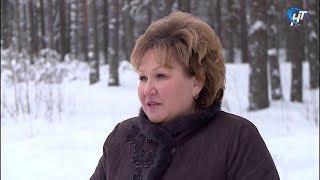 Елена Писарева объяснила свое недавнее высказывание по поводу выплат молодым матерям