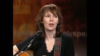 Speaking Freely <b>Amy Rigby</b>