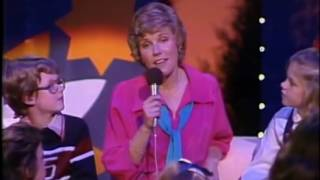 Anne Murray - Christmas wishes