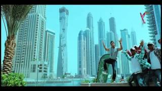 Oh Madhu Oh Madhu Song Lyrics from julayi - Allu Arjun
