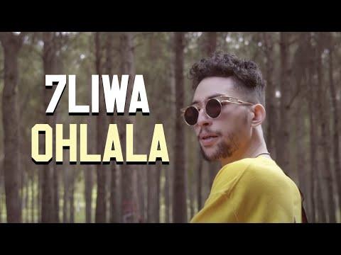 7Liwa - Ohlala