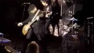 Cheap Trick - High Roller - 97