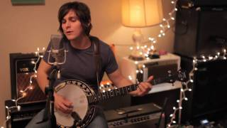 """You Can't Break What's Broken"" by Charlie Worsham"