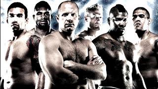 ТОП10 ЛУЧШИХ БОЙЦОВ MMA ЗА ВСЮ ИСТОРИЮ!!!