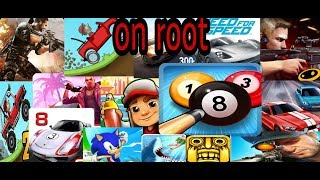 How to mod any game  in android  [no root] easy way