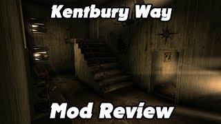 Kentbury Way - Fallout Mod Review