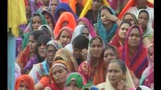 Ettna Toh Karna Swami By Devi Chitralekhaji