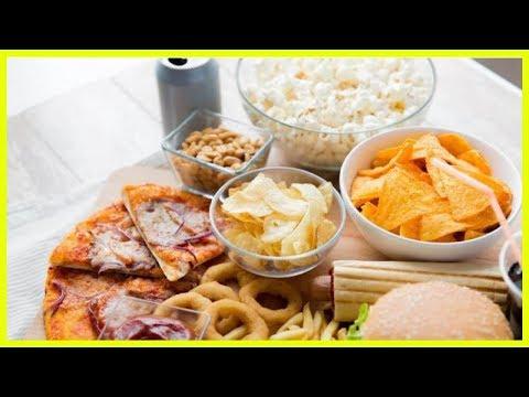 Perte de poids 3 repas par jour