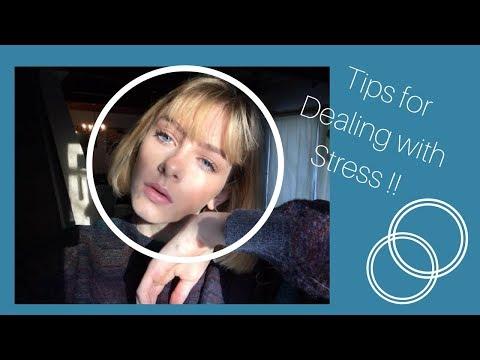Smiley Rileigh Intro Video