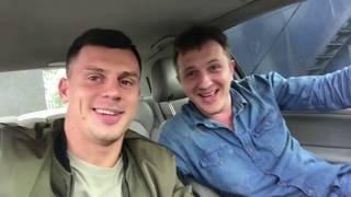 БАРЗИКОВ И ЯББАРОВ ВОЗВРАЩАЮТСЯ В ДОМ 2! (ondom2.com)